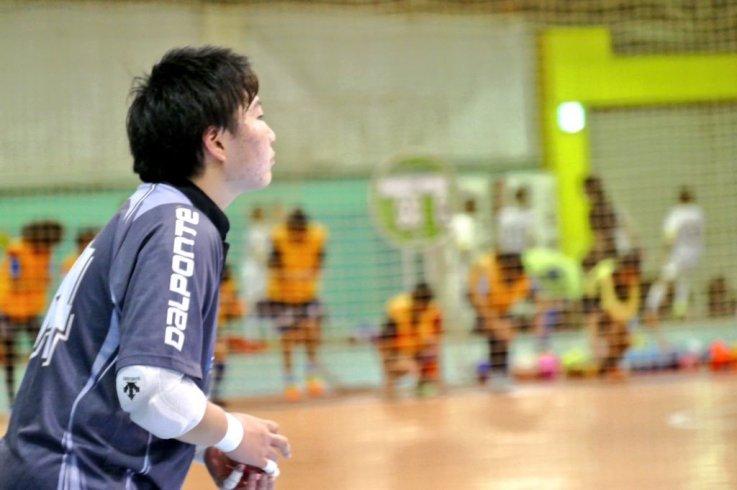 【JUVENIL】東京都ユースリーグ(U-18)結果の画像