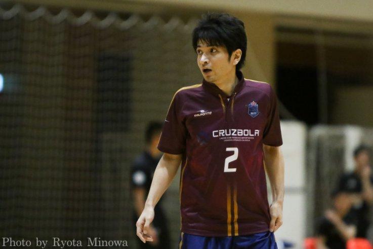 【小豆沢体育館:1月】ZOTTクリニック開催のお知らせの画像