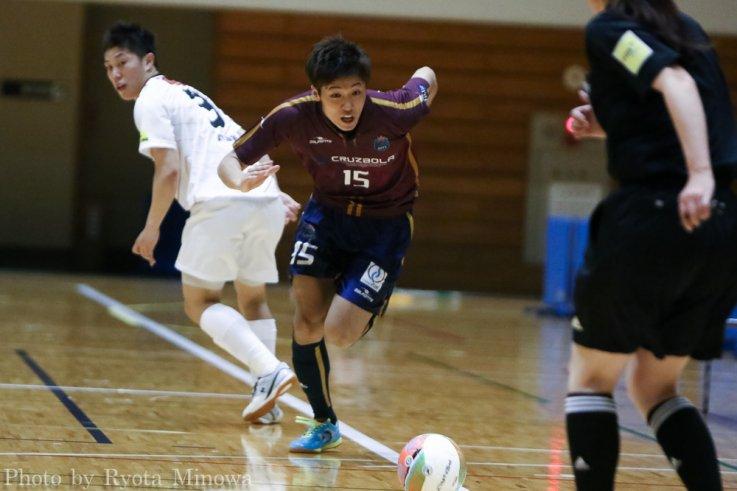 【小豆沢体育館:2月】ZOTTクリニック開催のお知らせの画像