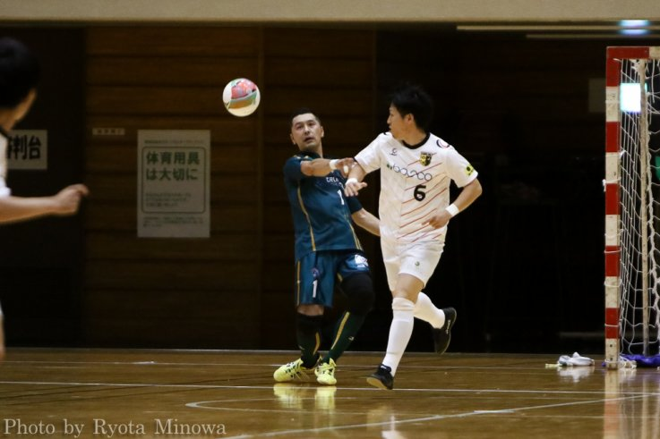 【小豆沢体育館:5月】ZOTTクリニック開催のお知らせの画像