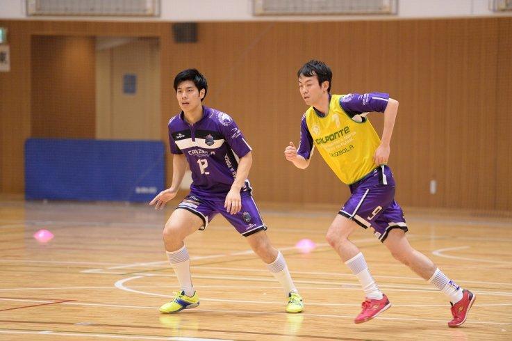 【小豆沢体育館:8月】ZOTTクリニック開催のお知らせの画像