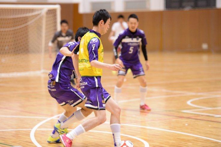 【小豆沢体育館:9月】ZOTTクリニック開催のお知らせの画像