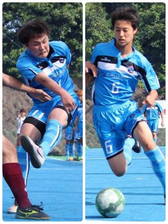 U-19フットサル日本代表候補トレーニングキャンプ(4月9日~12日)メンバー選出のお知らせの画像