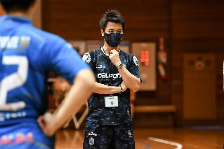 【2020年10 月:小豆沢体育館】ZOTTクリニック開催のお知らせの画像