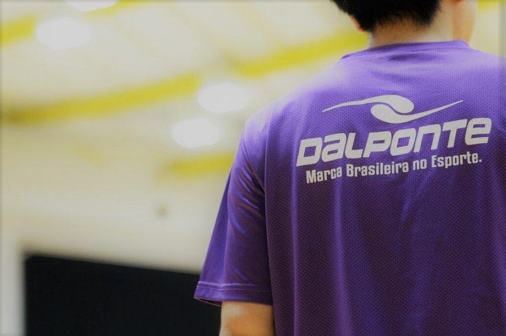 【2020年11月:小豆沢体育館】ZOTT学生チームとのトレーニングマッチ開催のお知らせの画像