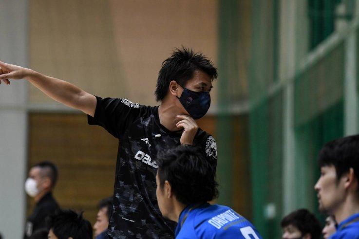【2020年11 月:小豆沢体育館】ZOTTクリニック開催のお知らせの画像