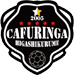 対戦相手:CAFURINGA東久留米