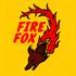 対戦相手:ファイルフォックス八王子