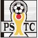 対戦相手:PSTCロンドリーナ