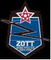 ホームチーム:ZOTT早稲田